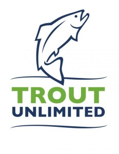 TROUT-UNLIMITED-NEW-TROUT-adj-2-color-A-23